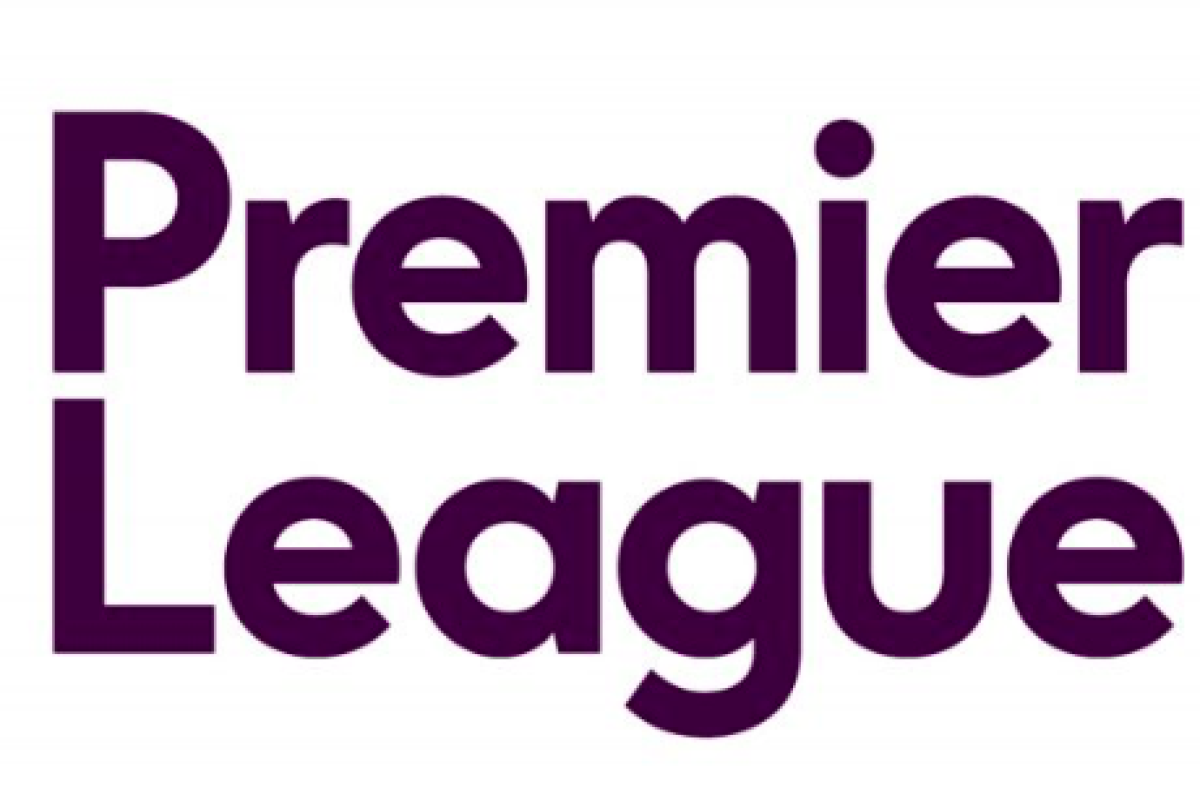 Supporting Premier League Teams